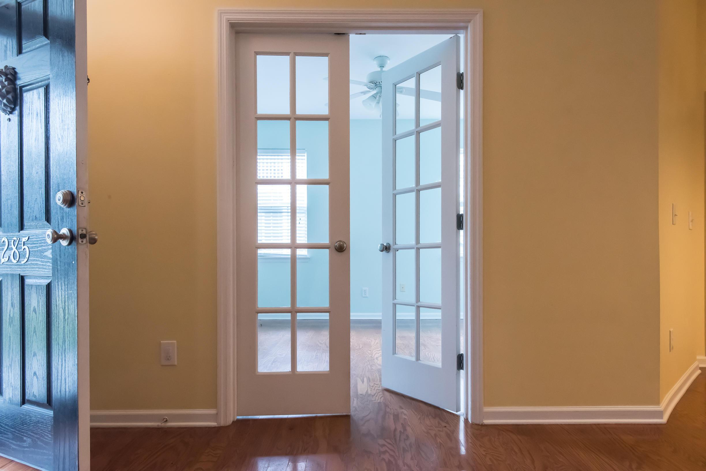 Laurel Grove Homes For Sale - 1285 Laurel Park, Mount Pleasant, SC - 18