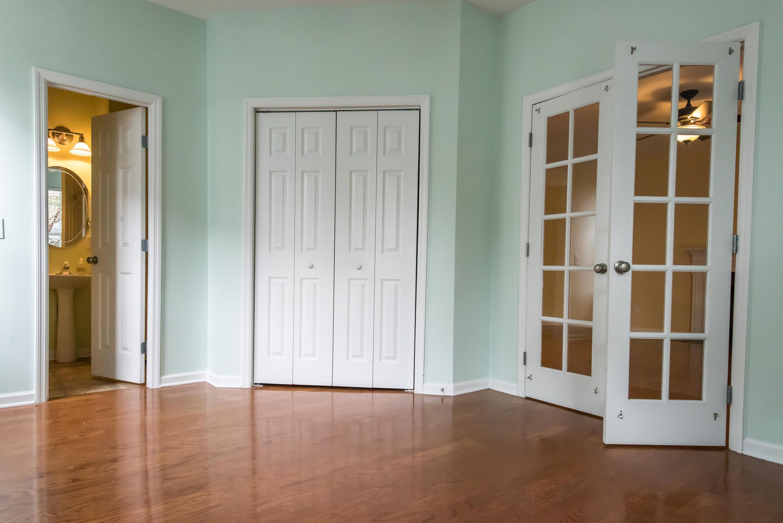 Laurel Grove Homes For Sale - 1285 Laurel Park, Mount Pleasant, SC - 17