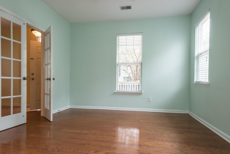 Laurel Grove Homes For Sale - 1285 Laurel Park, Mount Pleasant, SC - 16