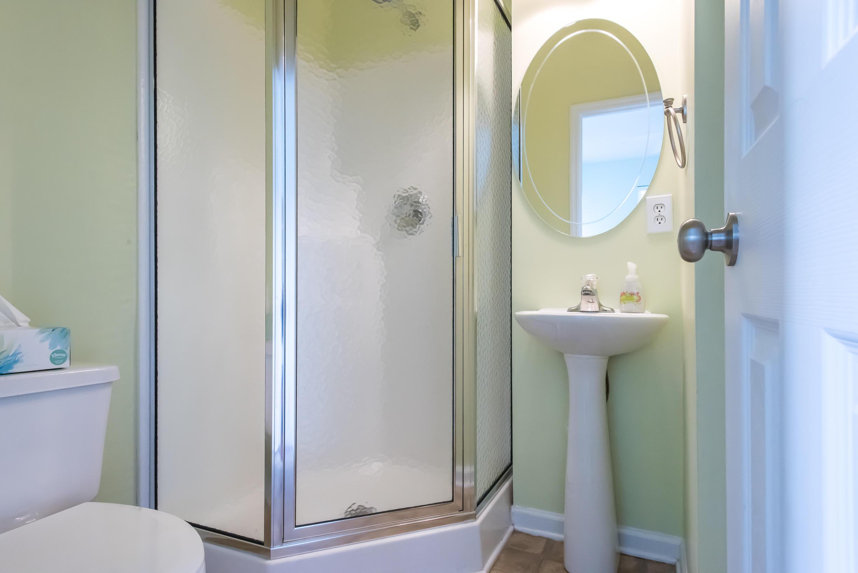 Laurel Grove Homes For Sale - 1285 Laurel Park, Mount Pleasant, SC - 15