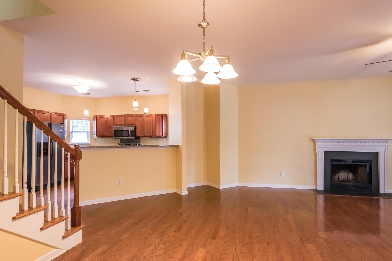 Laurel Grove Homes For Sale - 1285 Laurel Park, Mount Pleasant, SC - 14