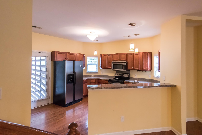 Laurel Grove Homes For Sale - 1285 Laurel Park, Mount Pleasant, SC - 13