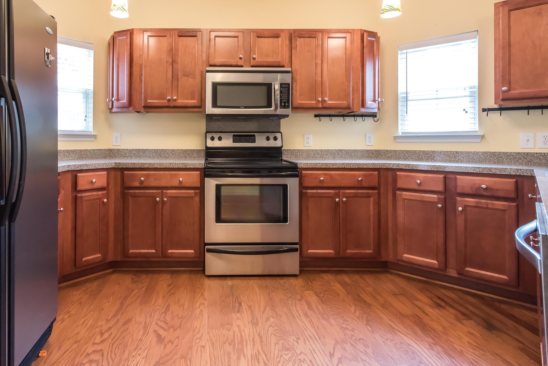 Laurel Grove Homes For Sale - 1285 Laurel Park, Mount Pleasant, SC - 12