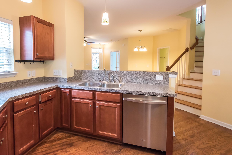 Laurel Grove Homes For Sale - 1285 Laurel Park, Mount Pleasant, SC - 7