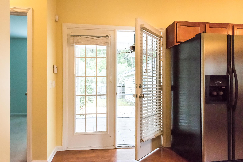 Laurel Grove Homes For Sale - 1285 Laurel Park, Mount Pleasant, SC - 5