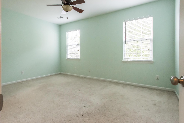 Laurel Grove Homes For Sale - 1285 Laurel Park, Mount Pleasant, SC - 9