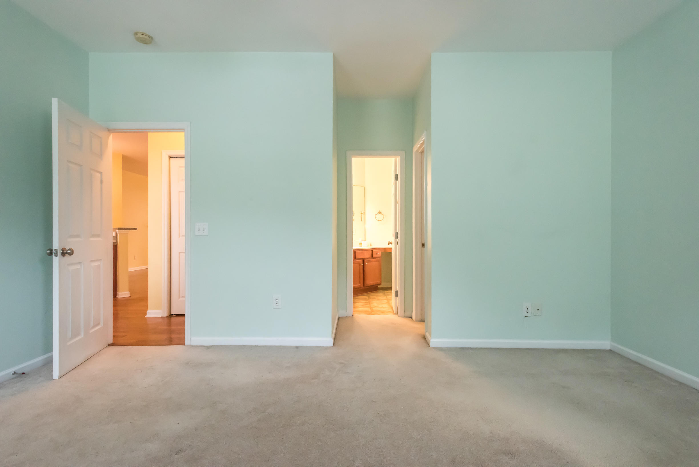 Laurel Grove Homes For Sale - 1285 Laurel Park, Mount Pleasant, SC - 8