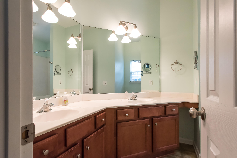 Laurel Grove Homes For Sale - 1285 Laurel Park, Mount Pleasant, SC - 4