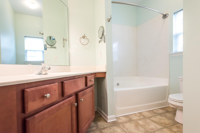 Laurel Grove Homes For Sale - 1285 Laurel Park, Mount Pleasant, SC - 0
