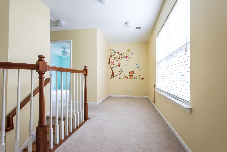 Laurel Grove Homes For Sale - 1285 Laurel Park, Mount Pleasant, SC - 22