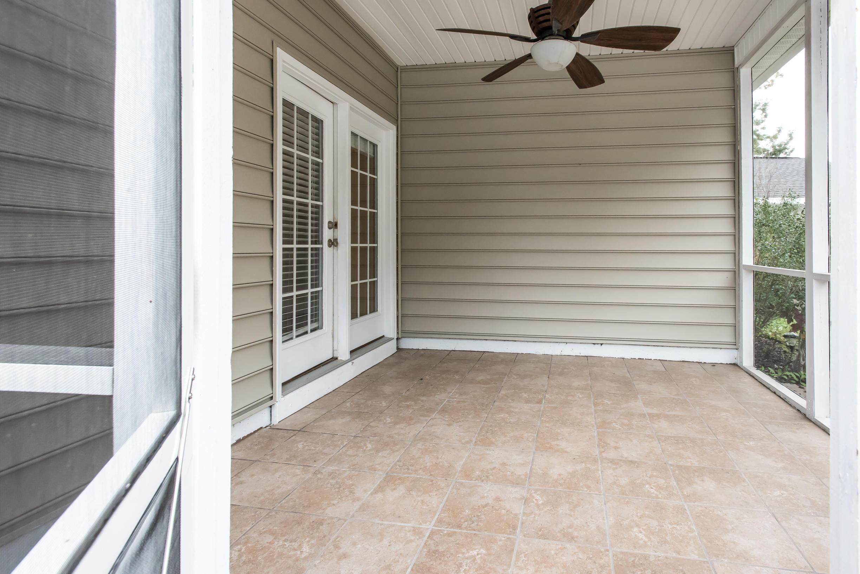 Laurel Grove Homes For Sale - 1285 Laurel Park, Mount Pleasant, SC - 3