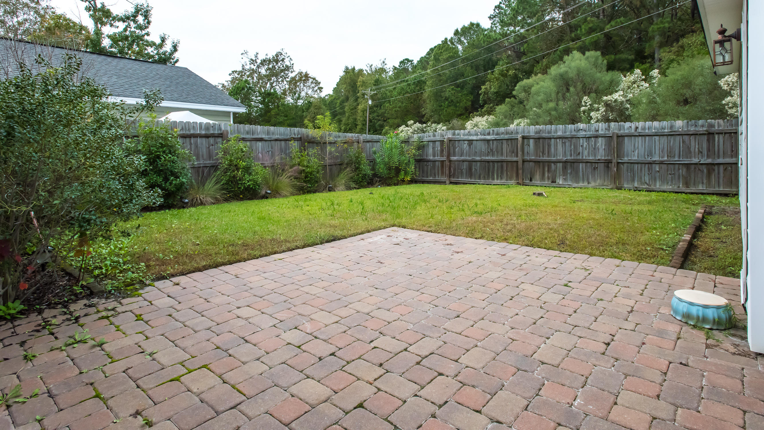 Laurel Grove Homes For Sale - 1285 Laurel Park, Mount Pleasant, SC - 2