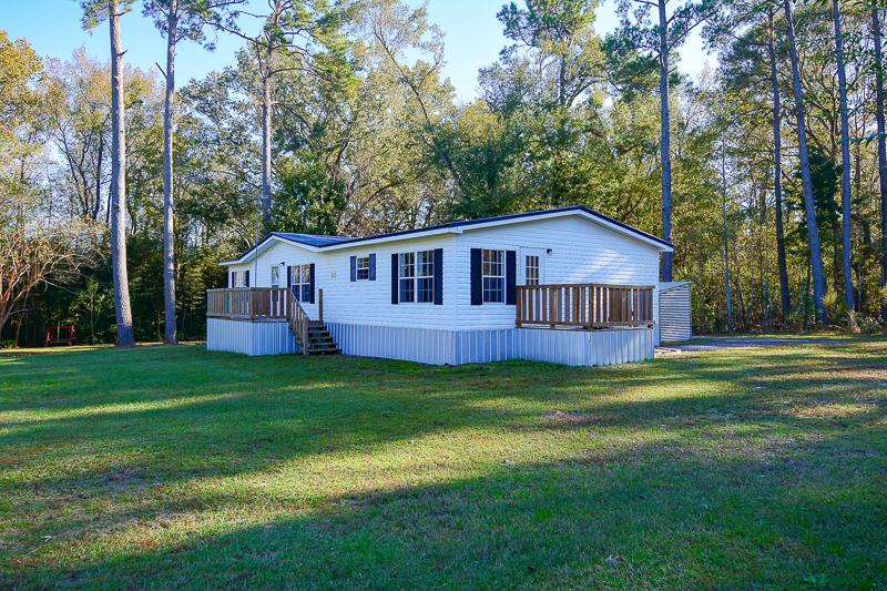None Homes For Sale - 11768 Cottageville, Cottageville, SC - 8