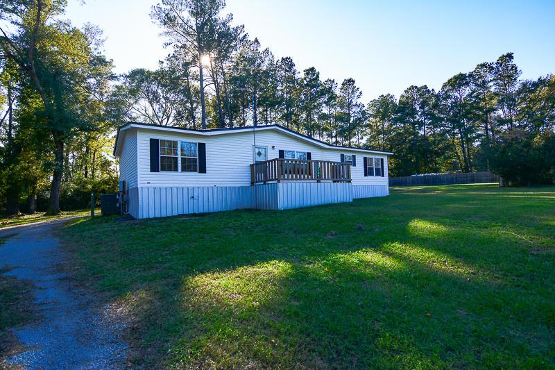 None Homes For Sale - 11768 Cottageville, Cottageville, SC - 5