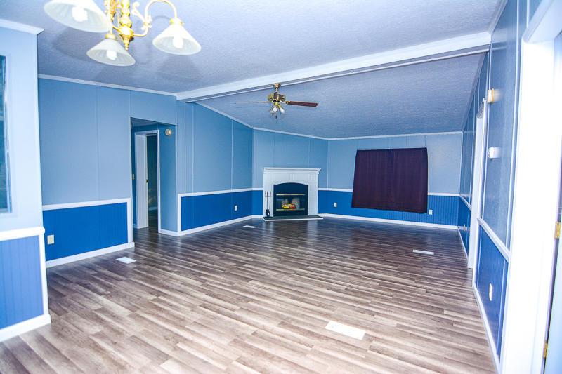 None Homes For Sale - 11768 Cottageville, Cottageville, SC - 2