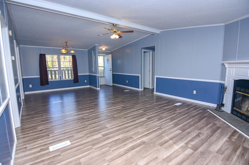 None Homes For Sale - 11768 Cottageville, Cottageville, SC - 17