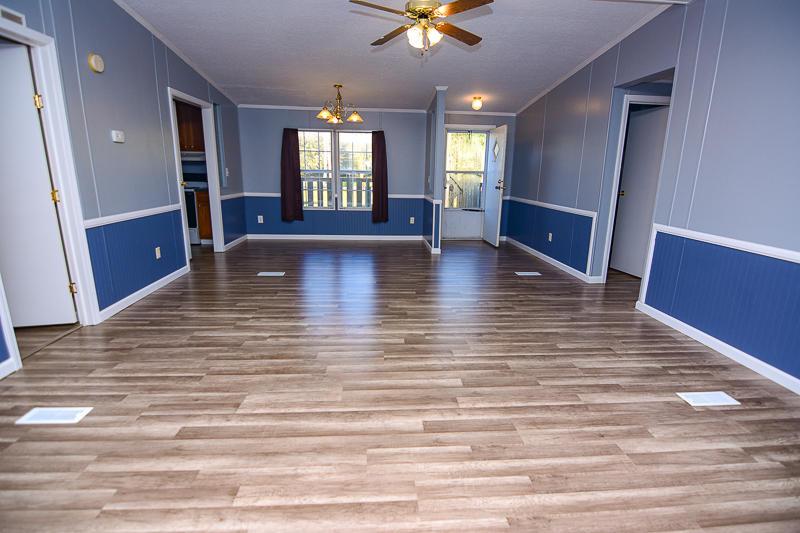 None Homes For Sale - 11768 Cottageville, Cottageville, SC - 7
