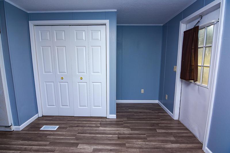 None Homes For Sale - 11768 Cottageville, Cottageville, SC - 18