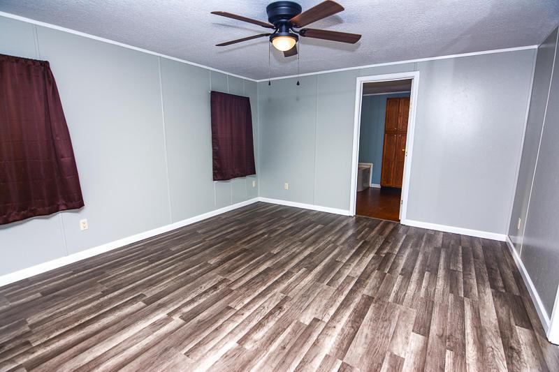 None Homes For Sale - 11768 Cottageville, Cottageville, SC - 16