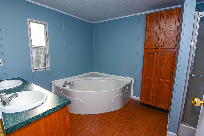 None Homes For Sale - 11768 Cottageville, Cottageville, SC - 14