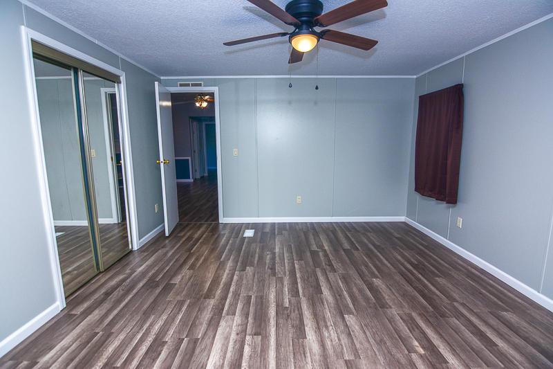 None Homes For Sale - 11768 Cottageville, Cottageville, SC - 15