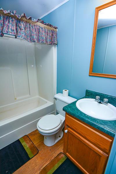 None Homes For Sale - 11768 Cottageville, Cottageville, SC - 11