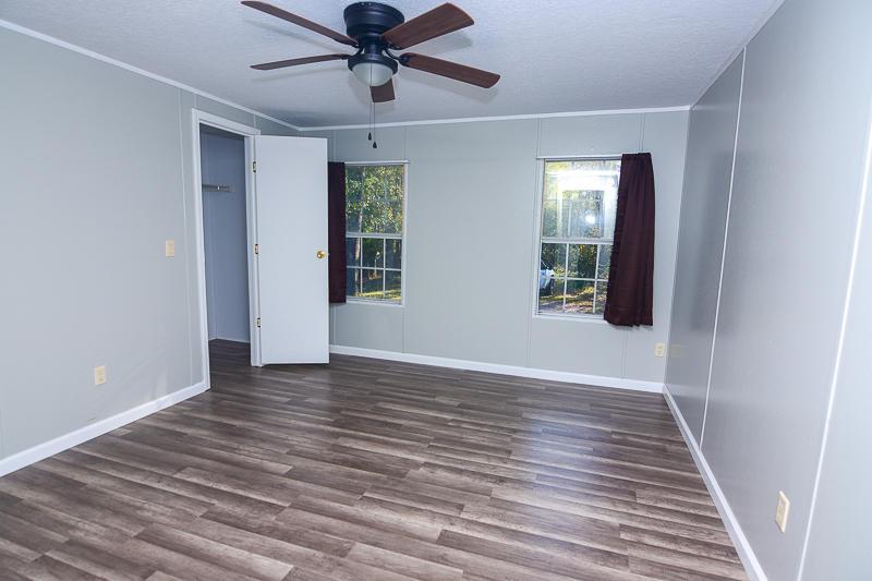 None Homes For Sale - 11768 Cottageville, Cottageville, SC - 13