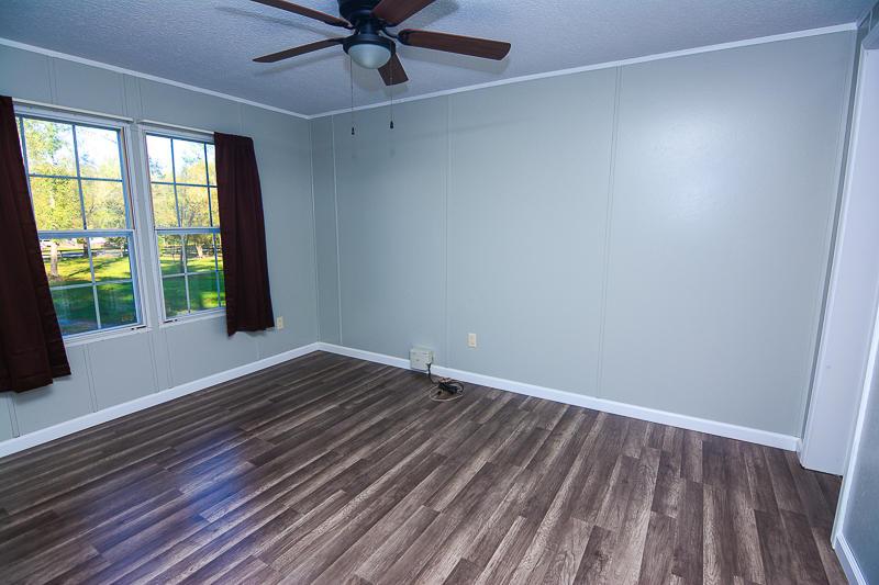 None Homes For Sale - 11768 Cottageville, Cottageville, SC - 12