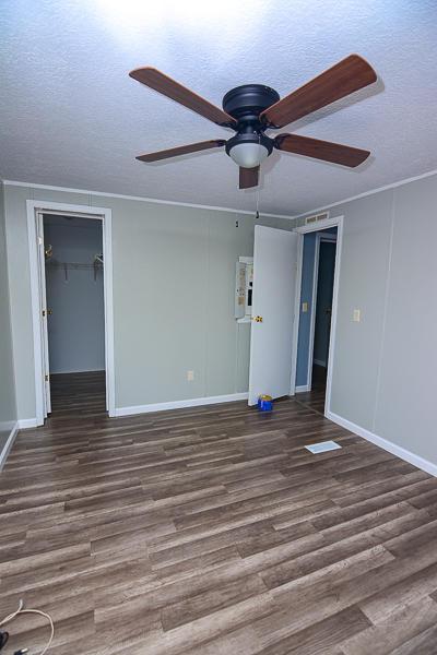 None Homes For Sale - 11768 Cottageville, Cottageville, SC - 10