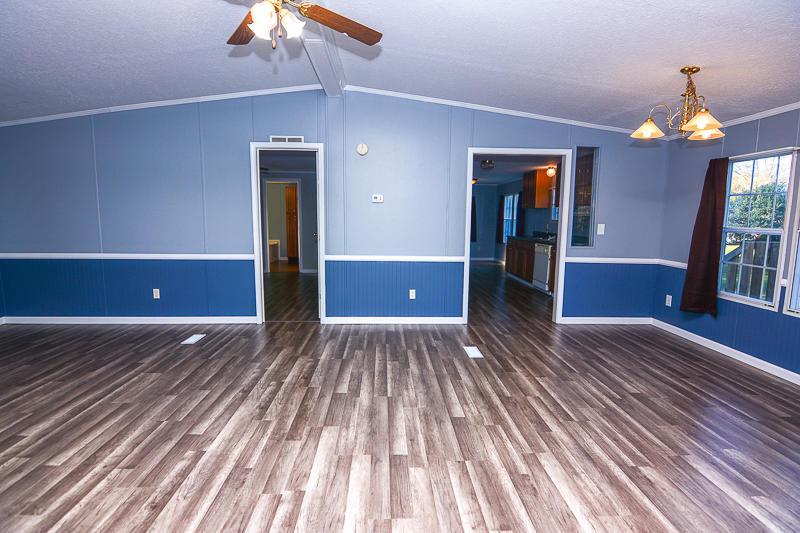 None Homes For Sale - 11768 Cottageville, Cottageville, SC - 0