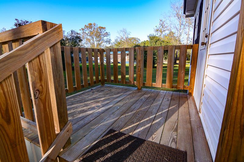 None Homes For Sale - 11768 Cottageville, Cottageville, SC - 9