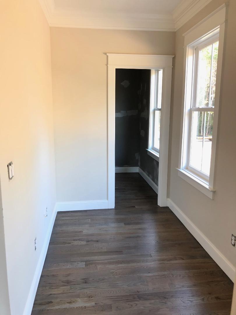 Charleston Address - MLS Number: 18024519