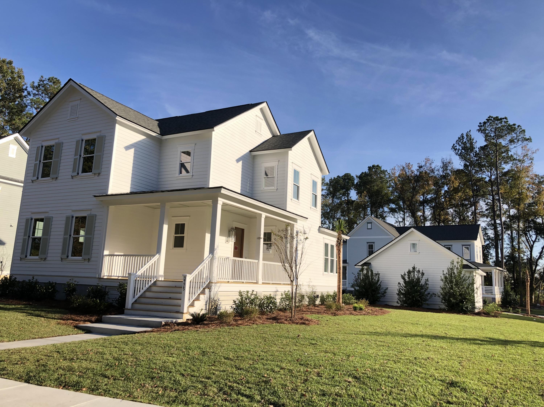 Carolina Park Homes For Sale - 3775 Millpond, Mount Pleasant, SC - 10