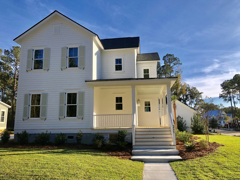 Carolina Park Homes For Sale - 3775 Millpond, Mount Pleasant, SC - 9