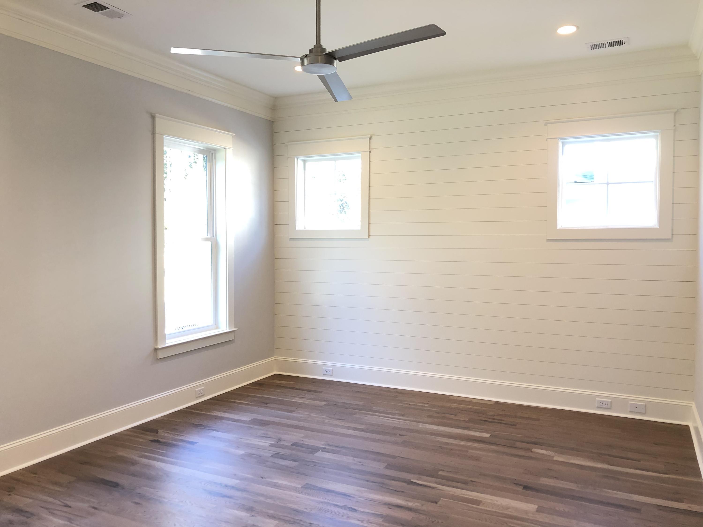 Carolina Park Homes For Sale - 3775 Millpond, Mount Pleasant, SC - 0