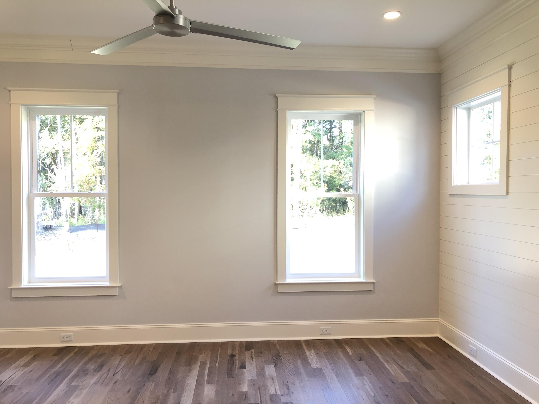 Carolina Park Homes For Sale - 3775 Millpond, Mount Pleasant, SC - 26