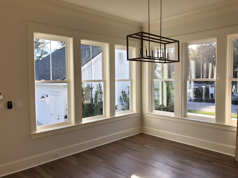 Carolina Park Homes For Sale - 3775 Millpond, Mount Pleasant, SC - 6