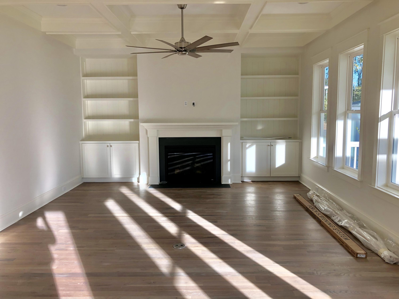 Carolina Park Homes For Sale - 3775 Millpond, Mount Pleasant, SC - 7