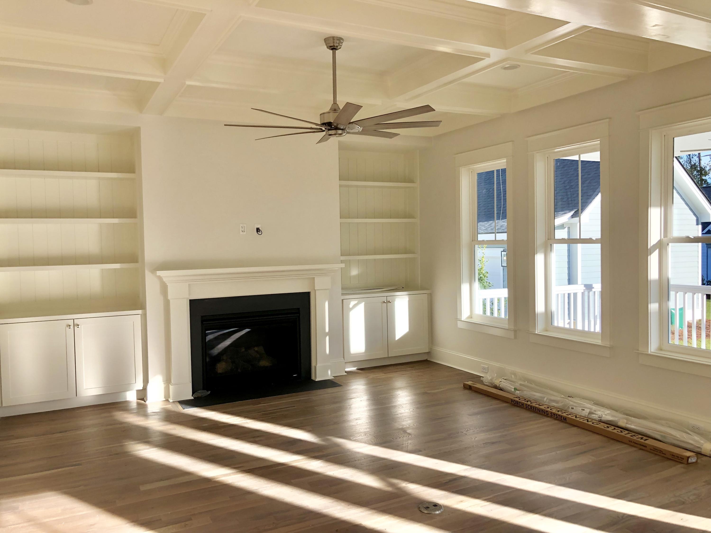 Carolina Park Homes For Sale - 3775 Millpond, Mount Pleasant, SC - 8