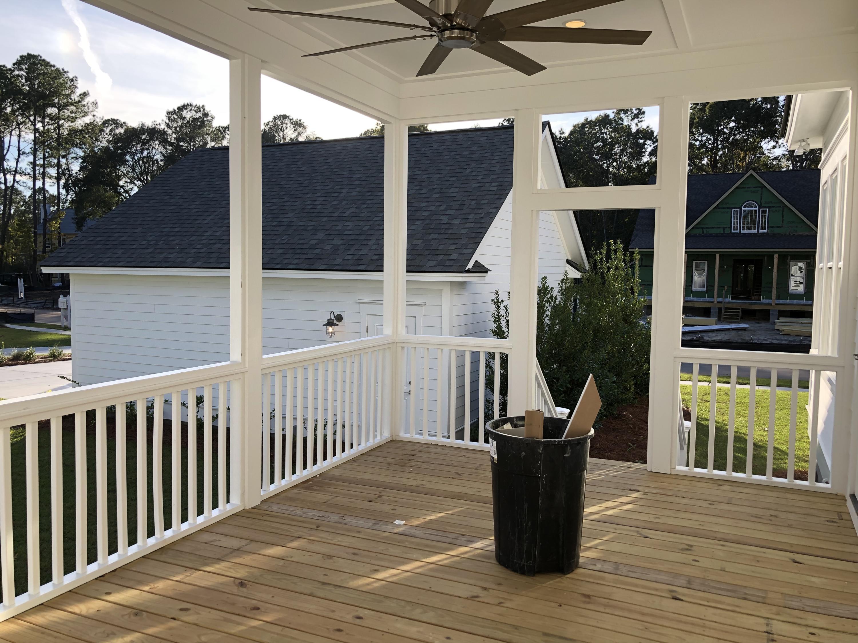 Carolina Park Homes For Sale - 3775 Millpond, Mount Pleasant, SC - 24