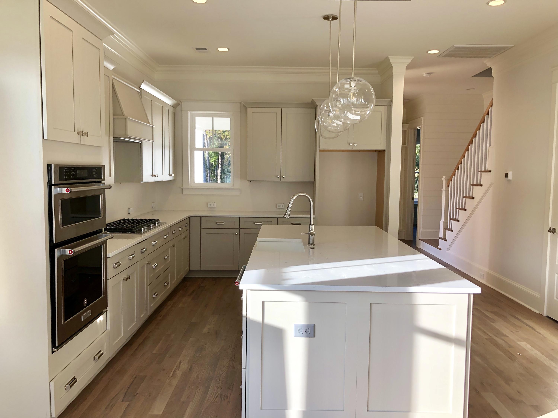 Carolina Park Homes For Sale - 3775 Millpond, Mount Pleasant, SC - 4