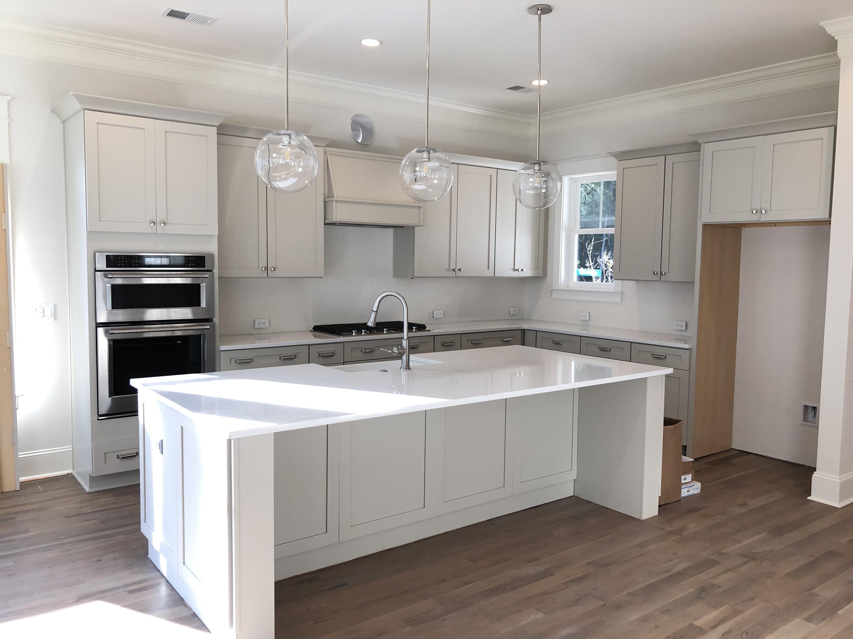 Carolina Park Homes For Sale - 3775 Millpond, Mount Pleasant, SC - 3
