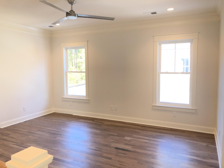 Carolina Park Homes For Sale - 3775 Millpond, Mount Pleasant, SC - 39