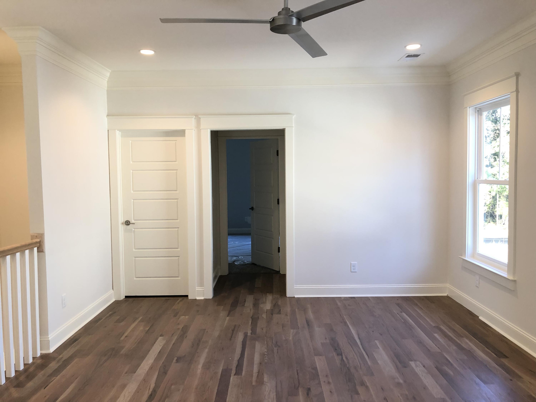 Carolina Park Homes For Sale - 3775 Millpond, Mount Pleasant, SC - 40