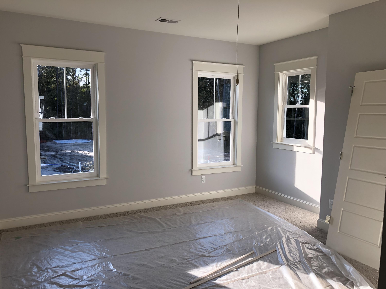 Carolina Park Homes For Sale - 3775 Millpond, Mount Pleasant, SC - 41