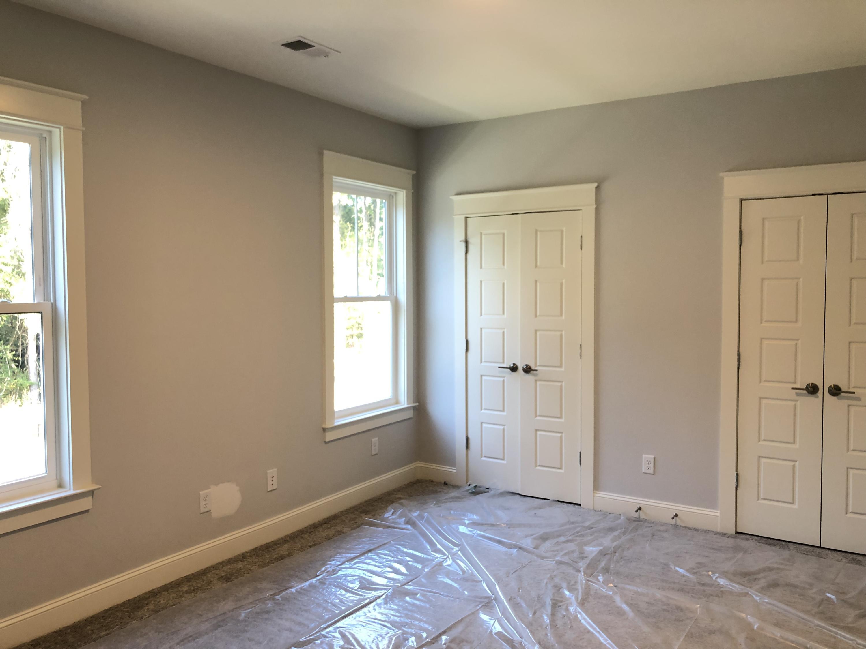 Carolina Park Homes For Sale - 3775 Millpond, Mount Pleasant, SC - 34