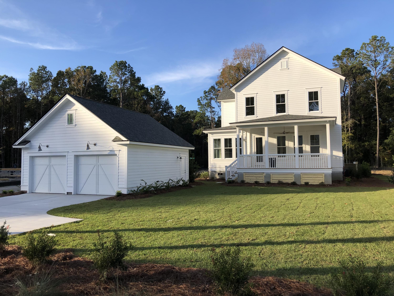 Carolina Park Homes For Sale - 3775 Millpond, Mount Pleasant, SC - 12