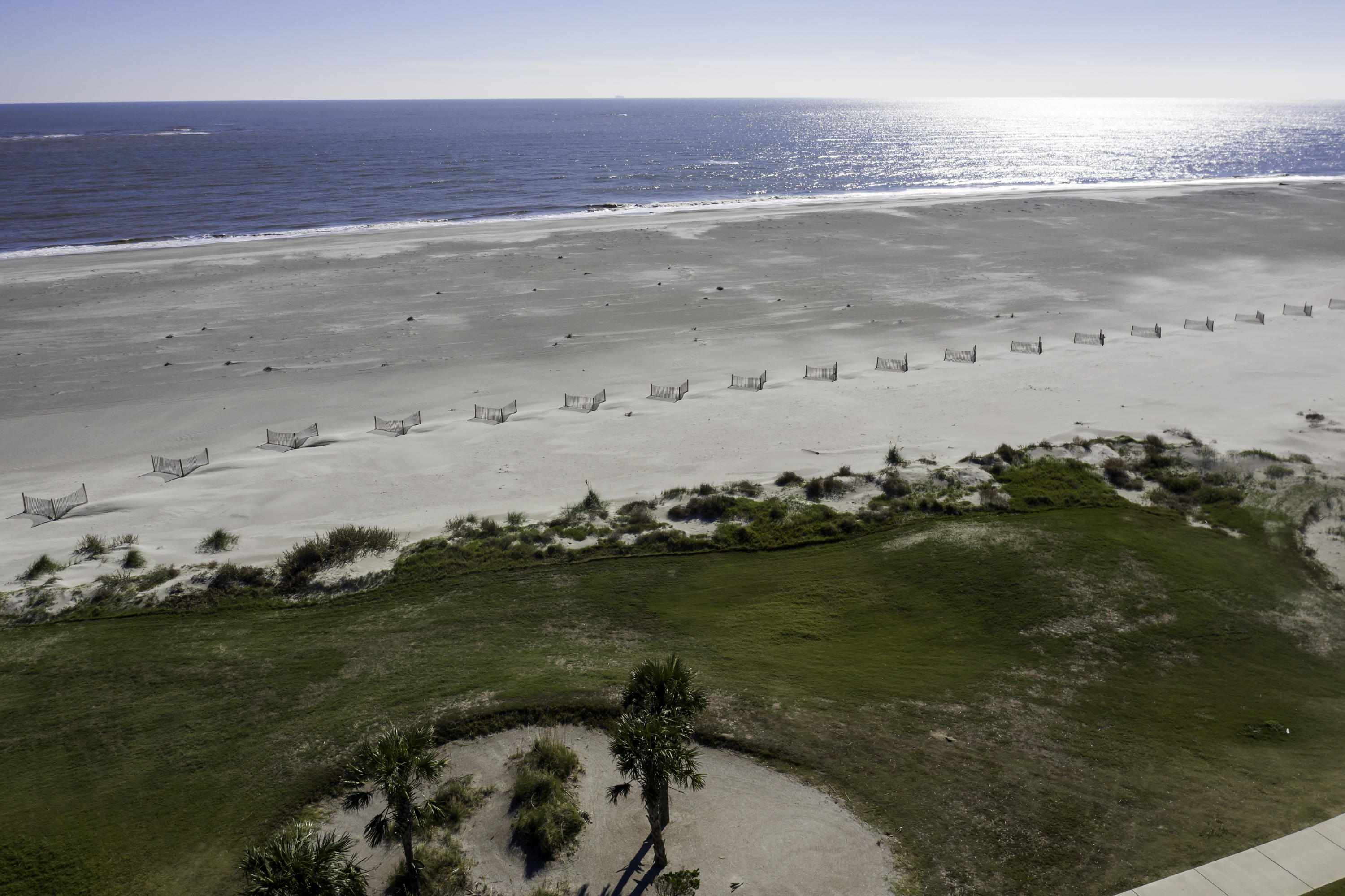 Wild Dunes Homes For Sale - 4207 Ocean Club, Isle of Palms, SC - 32