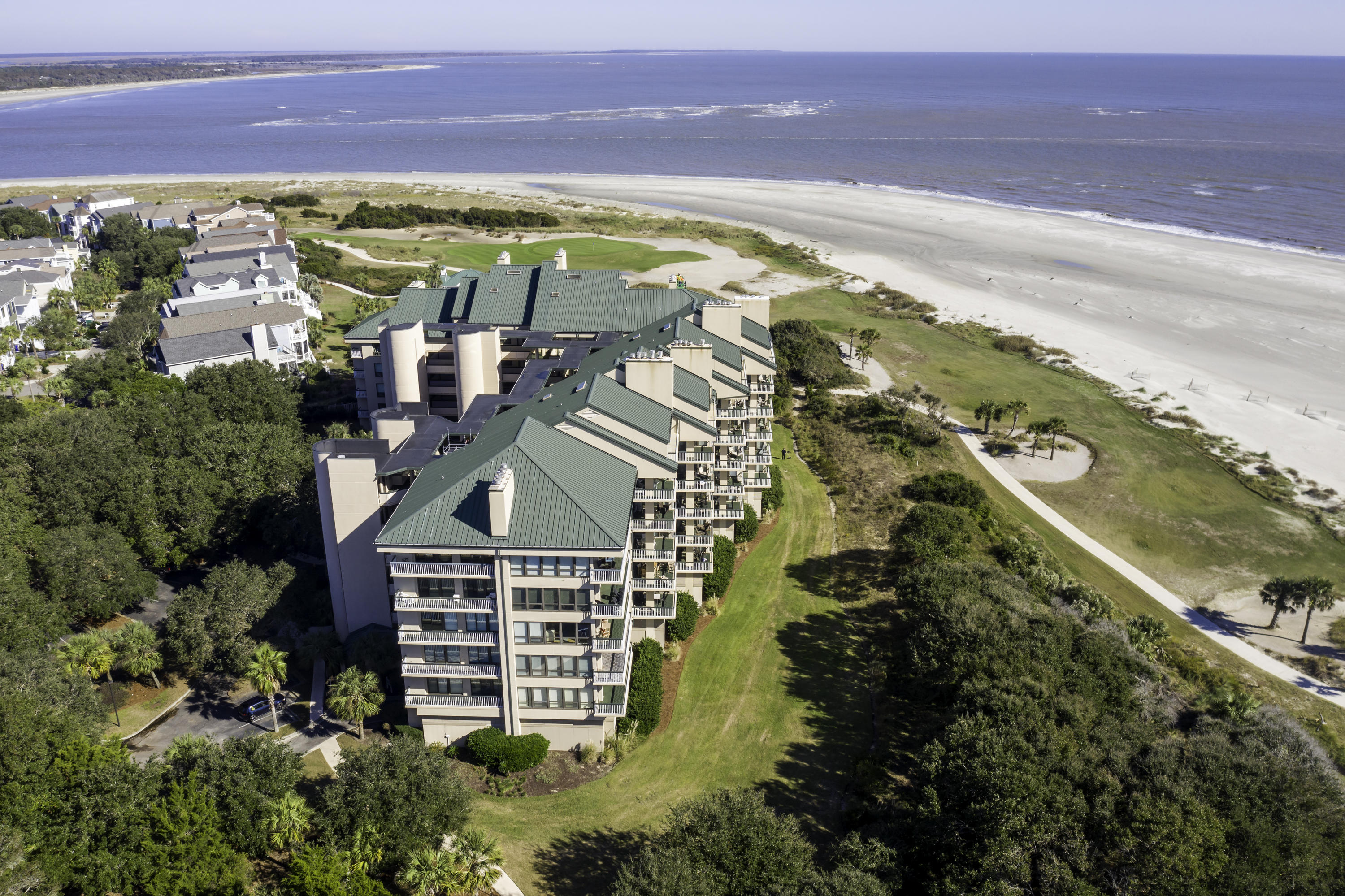 Wild Dunes Homes For Sale - 4207 Ocean Club, Isle of Palms, SC - 31