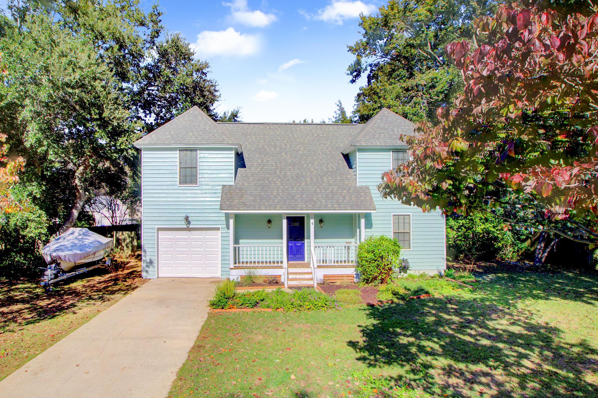 Ask Frank Real Estate Services - MLS Number: 18031207